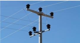 Nie będzie prądu w gminie Gołymin-Ośrodek
