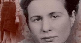W imię ich matek. Historia Ireny Sendlerowej - projekcja filmu i spotkanie z autorem zdjęć w PCKiSz