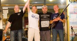 Jubileusz 25-lecia zespołu Demobil Blues