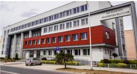 Wolne stanowisko pracy w ciechanowskim sądzie