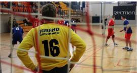 Jurand przegrał w Sierpcu i odpadł z Pucharu Polski