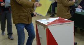 Oni kandydują. Na kogo mogą głosować mieszkańcy powiatu ciechanowskiego?