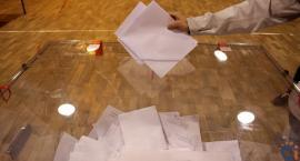 [NA ŻYWO] Wyniki wyborów na prezydenta Ciechanowa