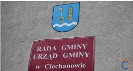 W gminie Ciechanów będzie druga tura