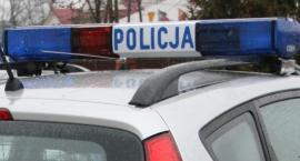 Ciechanowska policja o incydentach w czasie ciszy wyborczej