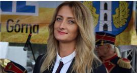 Mariola Kołakowska wygrała w gminie Regimin