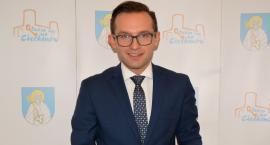Wyniki wyborów na prezydenta Ciechanowa [dane z 20 obwodów]