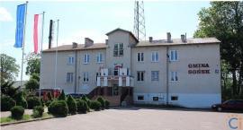 W gminie Sońsk będzie druga tura wyborów