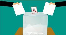 Wyniki wyborów do Rady Gminy Gołymin-Ośrodek