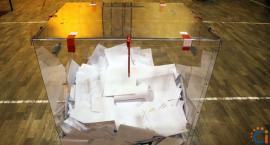Wyniki wyborów do Rady Gminy Grudusk