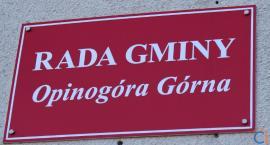 Wyniki wyborów do Rady Gminy Opinogóra Górna