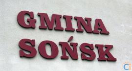 Wyniki wyborów do Rady Gminy Sońsk