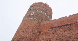 Zamek Książąt Mazowieckich w Ciechanowie odkrywa nowe tajemnice dla zwiedzających