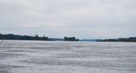 Poprawa bezpieczeństwa powodziowego na Mazowszu
