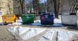 Nowy system gospodarki odpadami komunalnymi - cz II