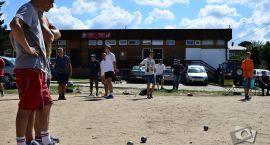 Bulerzy walczyli w mistrzostwach Ciechanowa (wideo plus zdjęcia)