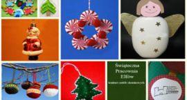 Świąteczna Pracownia Elfów