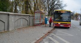 Autobusy we Wszystkich Świętych - ZKM uruchamia dodatkowe linie