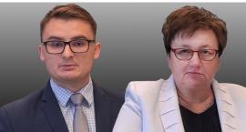 Kandydaci na wójta gminy Sońsk odpowiadają na nasze pytania [wideo]