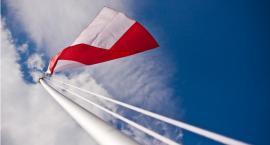 Opinogóra świętuje niepodległość [program wydarzeń]