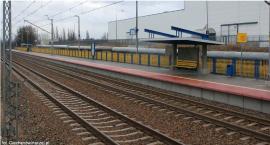Kursowanie pociągów 12 listopada - komunikat Kolei Mazowieckich i PKP