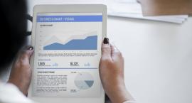 Jak wygląda profesjonalny marketing sieciowy dla firm e-commerce?