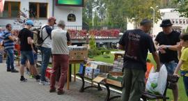 W Ciechanowie odbędzie się giełda płyt winylowych, kompaktowych i kolekcjonerska