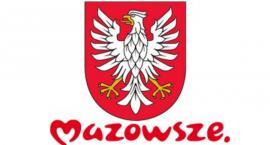 Koalicja na Mazowszu podpisana. KO i PSL zawarły porozumienie