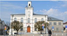 Zmiany w ratuszu. Prezydent odwołał swoich zastępców, sekretarz miasta nowym prezesem ZWiK-u