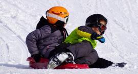 Dzieci z Ciechanowa pojadą na zimowisko. Połowę kosztów pokryje miasto