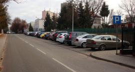 W Ciechanowie będzie więcej płatnych parkingów? Jest projekt uchwały