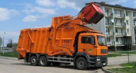 W Ciechanowie szykują się podwyżki opłat za wywóz śmieci. O ile więcej zapłacimy?