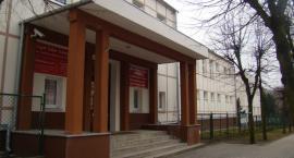 Wolne stanowisko urzędnicze w ZST w Ciechanowie
