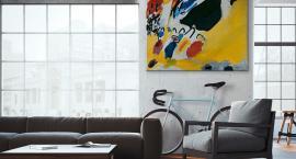 Reprodukcje obrazów, czyli znane dzieła sztuki w Twoim domu