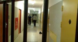 We trzech pobili i okradli obywatela Ukrainy