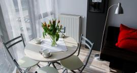 Jak skutecznie zadbać o czystość w mieszkaniu?