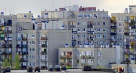 Audyt prawny nieruchomości - na czym polega?