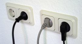 Nie będzie prądu w dwóch gminach z pow. ciechanowskiego