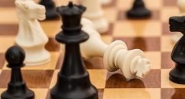 W gminie Ciechanów odbędzie się Turniej Szachowy