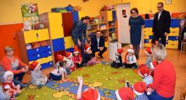W ciechanowskich przedszkolach pojawią się oczyszczacze powietrza