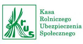 Będzie nowy kierownik PT KRUS w Ciechanowie