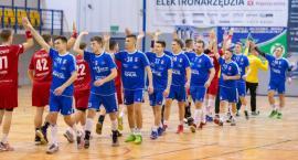 Ostatni w tym roku mecz Juranda. Zagra u siebie z ekipą z Elbląga