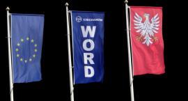 Dlaczego uchylono uchwałę ws. powołania nowego dyrektora WORD-u w Ciechanowie?