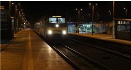 Uwaga! Dodatkowe zmiany w kursowaniu pociągów Kolei Mazowieckich