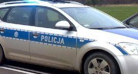 Kronika policyjna: Włamanie na Armii Krajowej, 79 mandatów dla kierowców