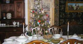 Wystawa w Gołotczyźnie: Boże Narodzenie – tradycja i współczesność