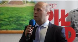 Delegatura MUW w Ciechanowie ma nowego kierownika