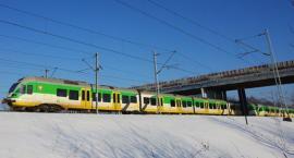 Koleje Mazowieckie przygotowały dla podróżnych świąteczno-noworoczne oferty
