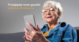 Blix.pl – oszczędzanie z pomysłem
