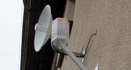 Opinogóra ma czujnik jakości powietrza